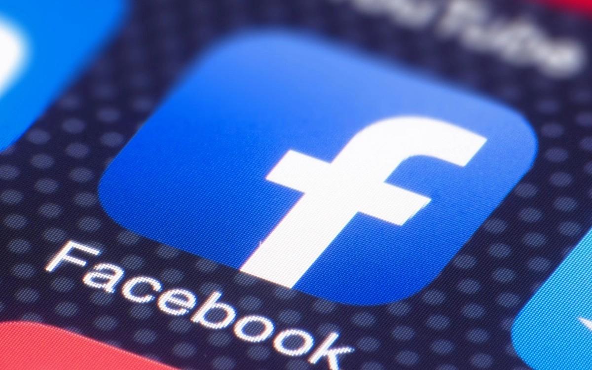 Facebook: Les comptes VIP favorisés pour leur éviter une modération à la hâche
