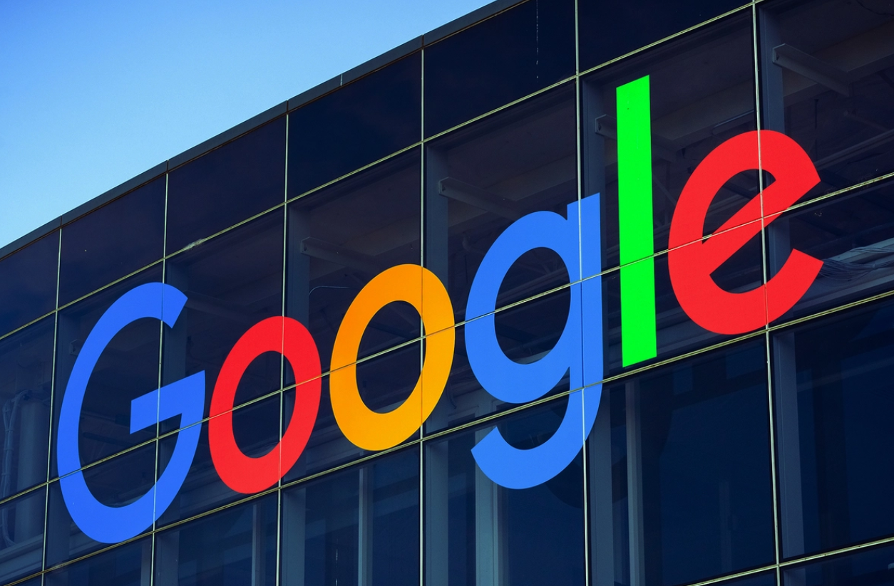 Corée du Sud : Google condamné à payer 177 millions pour avoir limité le développement de forks Android