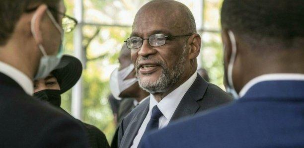 Haïti assassinat du Président: Le Procureur réclame la tête du 1er Ministre, qui communiquait avec...