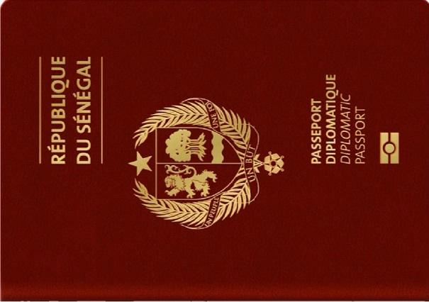 Trafic de passeports diplomatiques sénégalais : pourtant des années avant,  l'UE et les USA avaient alerté sur cette pagaille…