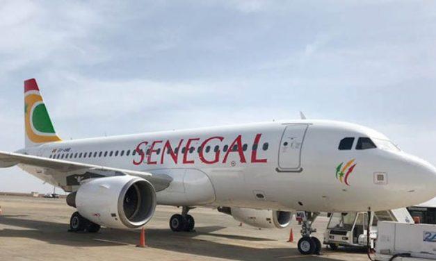 ASPT: La Destination Sénégal à la reconquête du marché américain