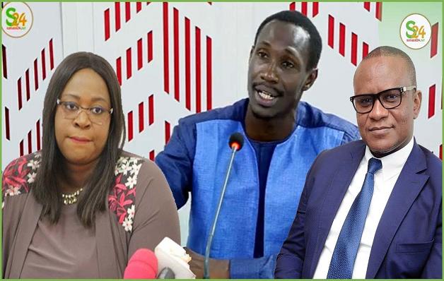 Déclarations tous azimuts de candidatures : Les cadres de la mouvance présidentielle de Guédiawaye pour  une démarche consensuelle