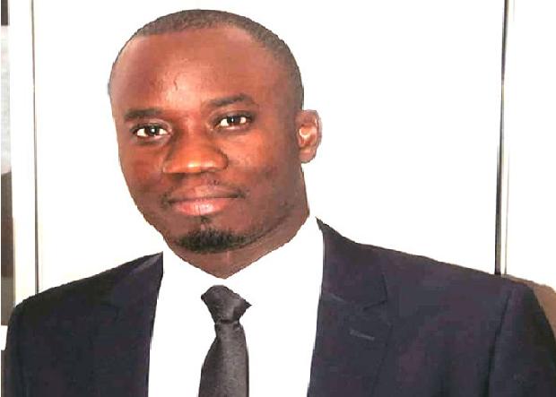 Ousmane Faye, candidat déclaré à la mairie de Hann / Bel-Air: « Le Ps signe sa rupture avec Bby dans notre commune »