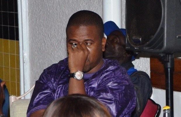 Affaire du redressement fiscal: Bougane Bougane Gueye Dani corrigé