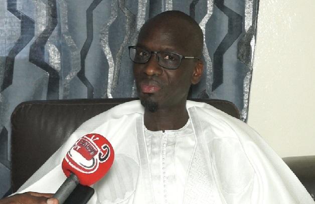 Conquête de la mairie de Thiès-Est: Des religieux votent Siggi Jotna de Abdoulaye Dièye