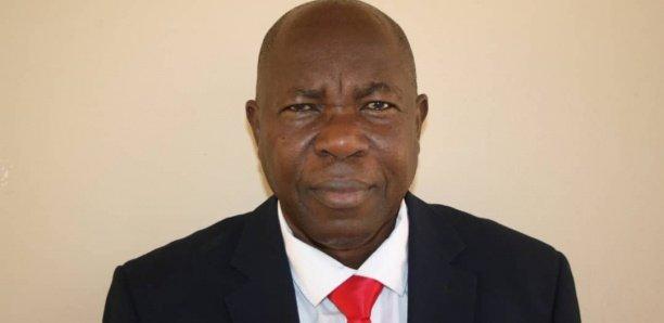 Choix des parlementaires:  Pr  Moussa Diaw exhorte à enquête de moralité des candidats