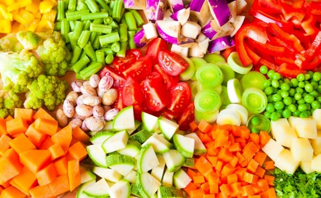Malicounda - transformation des fruits et légumes : après formation, 25 femmes reçoivent des lots de matériels pour être opérationnelles