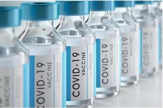 Vaccins anticovid: Amnesty accuse les laboratoires de délaisser les pays pauvres