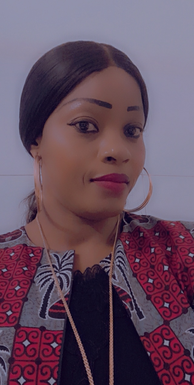Koumpentoum: Adja Awa Tine plébiscitée à la tête du Conseil départemental