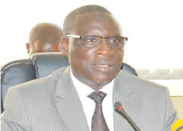 Coin du voile sur sa gestion de l'ENA: Cheikh Awa Balla Fall accusé de dérives dictatoriales