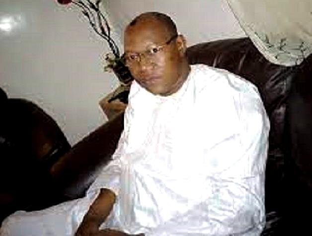 Candidat à la mairie de Tattaguine: Ibou Ndiaye dénonce la gestion de Déthié Diouf, le maire sortant