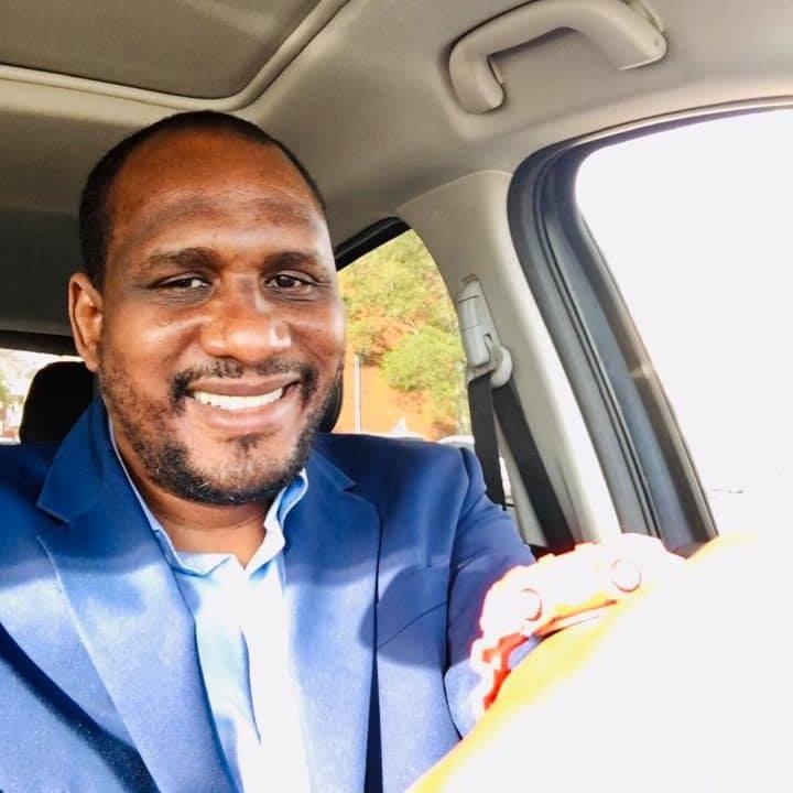Usurpation: Ousmane Bâ Gotto poste une fakenews sur Guy Marius Sagna