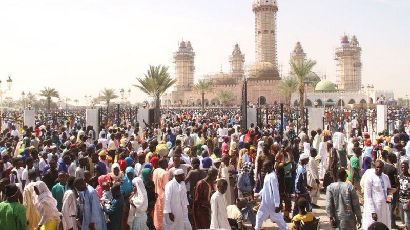 Fêtes légales: Le lendemain du Magal, déclaré jour pont et férié