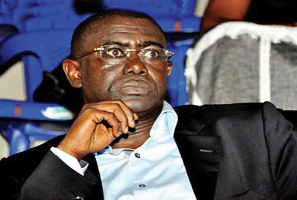Candidat à la ville de Rufisque: Seydou Diouf dénonce les agissements des candidats de l'APR
