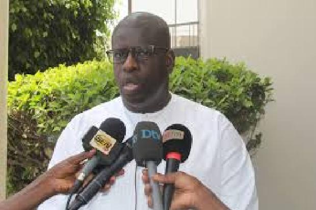 Gestion des déchets de la Baie de Hann: Le maire Babacar Mbengue parle de problème de compétence