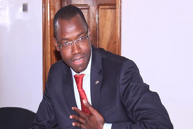 Dérives sur les réseaux sociaux: Yankhoba Diattara interpellé par Serigne Mountakha Mbacké