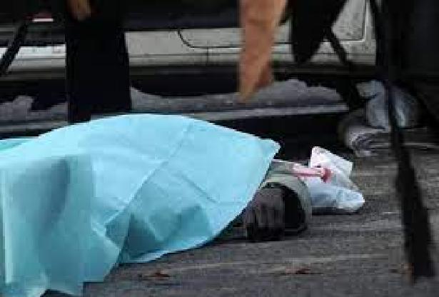 Série de tueries dans la Diaspora: ADHA préoccupée par les meurtres dont les Sénégalais de l'extérieur sont victimes