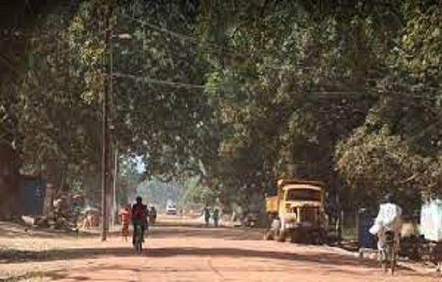 Des villages du Noumbatoo exigent des services sociaux de base: A Sédhiou, l'insuffisance des investissements publics irrite les populations