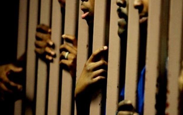 Recrudescence des cas de décès en prison: L'ASRED regrette le viol du droit des détenus et liste des failles