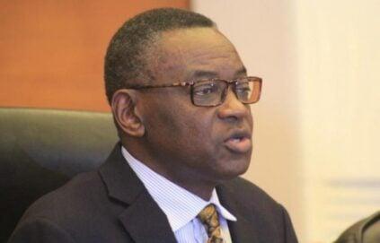 Poste de Médiateur de la République: Le juge Demba Kandji remplace ABC