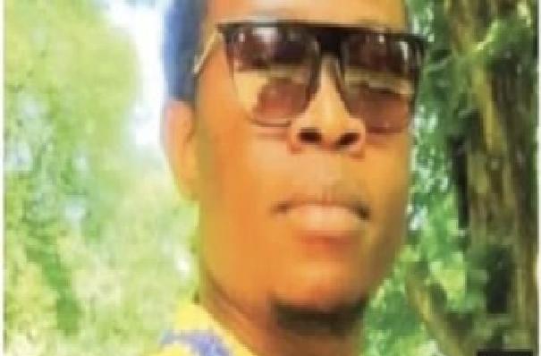 Le lieutenant Ahmed Bachir Ndiaye après sa sanction: « Toute ma famille est en danger pour une affaire qui ne nous concerne pas »