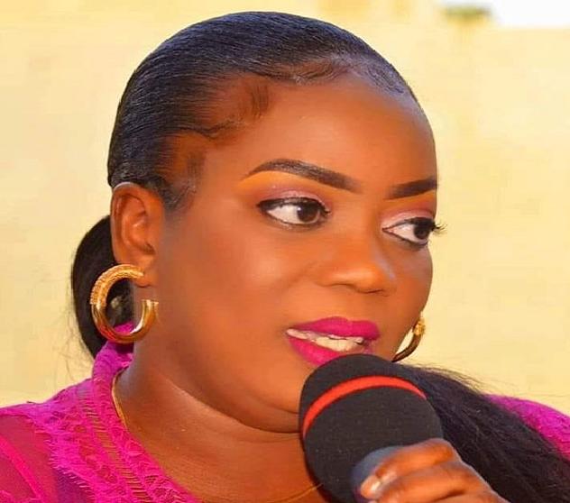 Investitures à Tivaouane: «Ce consensus entre Apéristes est une comédie qui n'engage pas le PS», signale Yéya Diallo