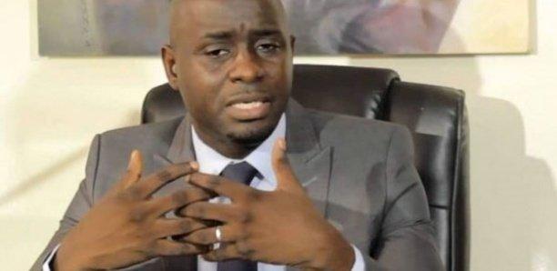 """Ousseynou Seck: """"Thierno Bocoum a offert son fils en sacrifice"""", une plainte plane sur sa tête selon..."""