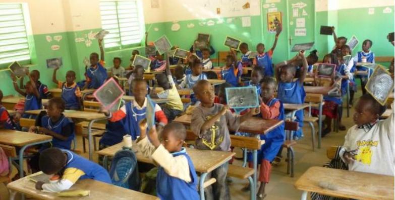 Rentrée scolaire et universitaire 2021-2022: L'excellence du système éducatif réclamé
