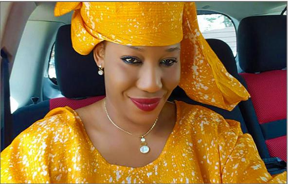 Direction de la Promotion des Droits et de la Protection des Enfants : Mme Diéguy Diop remplace Niokhobaye Diouf