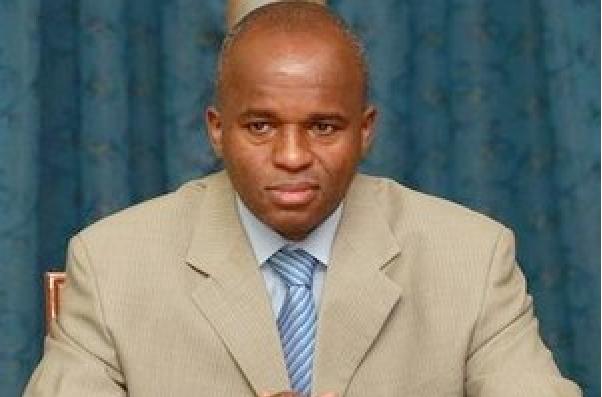 Gestion jugée calamiteuse de la Société d'exploitation de Manantali et de Felou: Les syndicalistes réclament la tête du DG