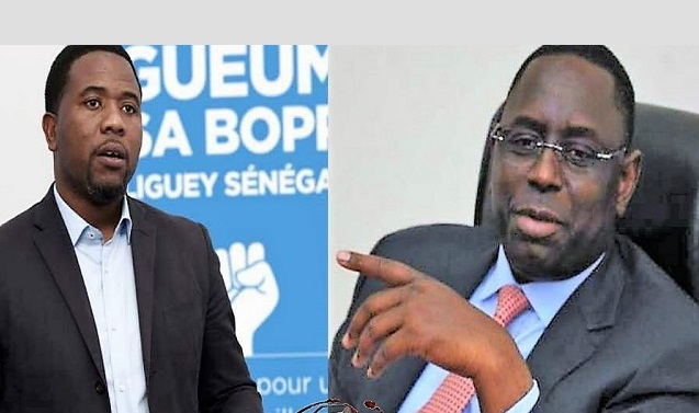 Pression fiscale sur D-Media : L'Alliance « Sauver le Sénégal » dénonce un acharnement démesuré