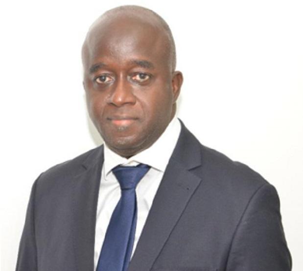 Energie renouvelable: Lekela nomme Moustapha Thiam comme nouveau Directeur général pour le Sénégal