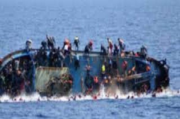 Kafountine / Drame de Kouba: Besoin de prise en charge psychologique pour les blessées traumatisées