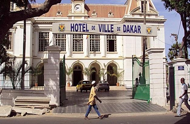 Mame Mbaye Niang, Diouf Sarr, Amadou Ba en « face-to-face » : à Dakar  la bataille des trois de BBY aura lieu