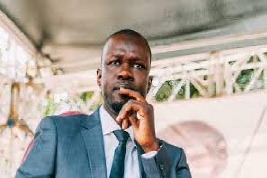 Requêtes de Ousmane Sonko, le leader du Pastef: Pourquoi la réponse du juge d'instruction traîne ?