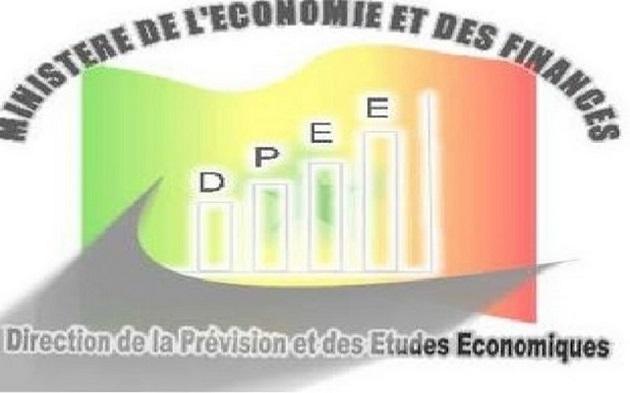 Climat des affaires: La DPEE relève une dégradation de l'indicateur en août dernier