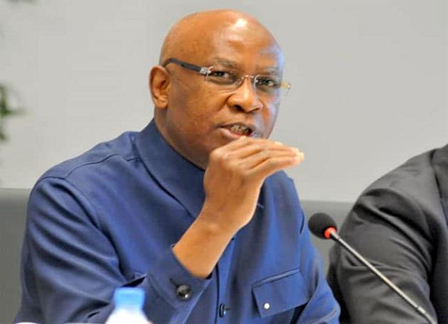 Société d'exploitation de Manantali et Félou (Semaf-Sa): Serigne Mbaye Thiam change le directeur et ramène le calme