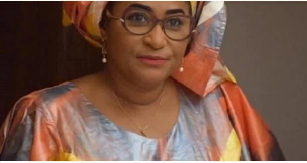 Nécrologie / Le cinéma sénégalais en deuil: L'actrice Myriam Ndior décédée
