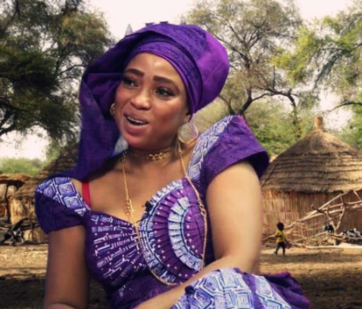 "Après Fatoumata Ndiaye de Fouta Tampi: ""Podor va mal"" devient Vision Podor émergent"