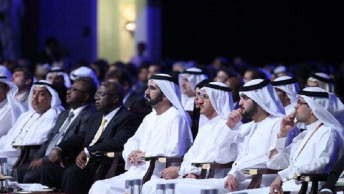 Investissements des Émirats Arabes Unis en Afrique: Une nouvelle ère de coopération en cours