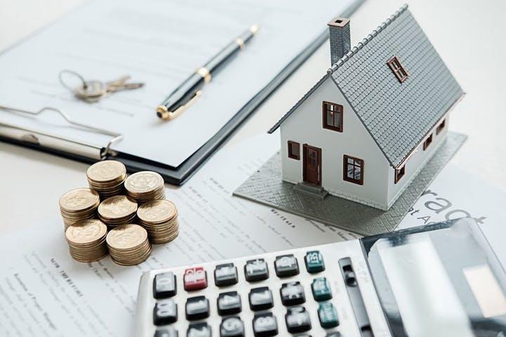L'envol des prix immobiliers inquiète partout dans le monde