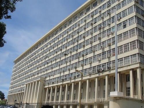 L'administration sénégalaise en bouclier contre l'Etat : Ils dénoncent le clientélisme politique prôné au détriment des compétences