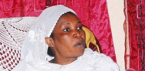 Selbé Ndom à la barre du tribunal correctionnel de Dakar, demain