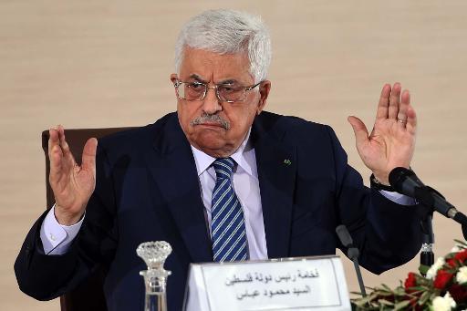 L'Afrique et la question palestinienne