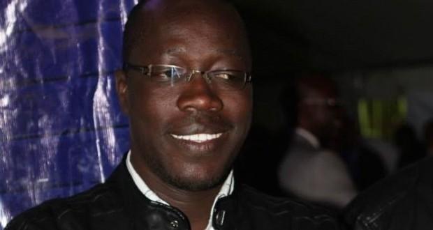 """Pour s'être """"acharné"""" sur son marabout dans sa revue de presse, un homme décide de régler son compte à Mamadou Mouhamed Ndiaye"""