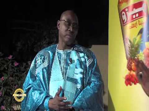 Abdou Aziz Mbaye, coordonateur du Festival Salam : «Le budget de 150 millions est entièrement pris en charge par Youssou Ndour»