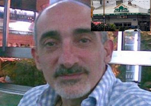 """Le  célèbre restaurant """"Aly Baba"""" éclaboussé par une affaire de menaces de mort"""