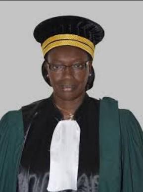 Cour de justice de l'Uemoa : Six juges renvoyés dont la Sénégalaise Seynabou Ndiaye Diakhaté