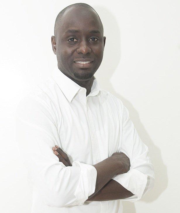 Thierno Bocoum: « Le programme de Macky Sall est inopérant et pas conforme à la réalité »