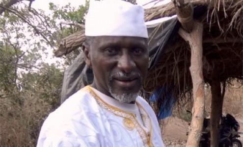 Après paiement d'un million de rançon : Le Mfdc lâche les 12 otages